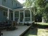 Porch11